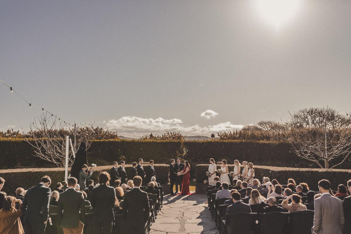 graham-julia-napier-art-deco-inspired-wedding-025
