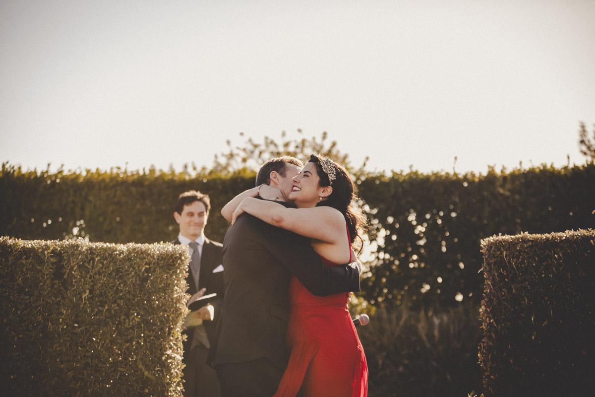 graham-julia-napier-art-deco-inspired-wedding-026