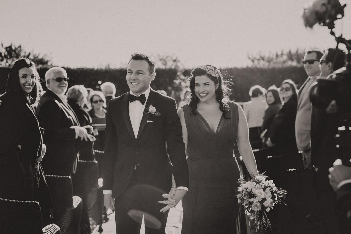 graham-julia-napier-art-deco-inspired-wedding-027