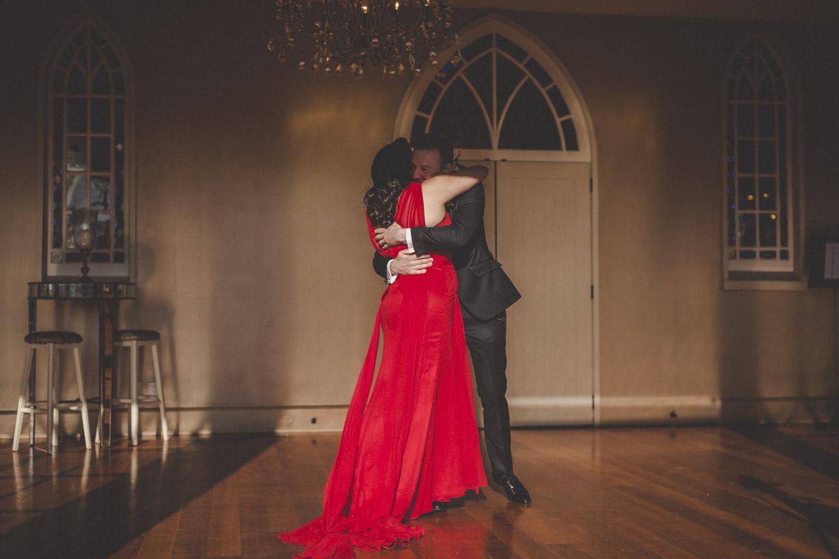 graham-julia-napier-art-deco-inspired-wedding-028