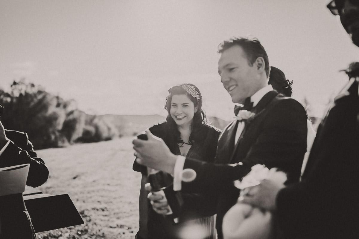 graham-julia-napier-art-deco-inspired-wedding-031