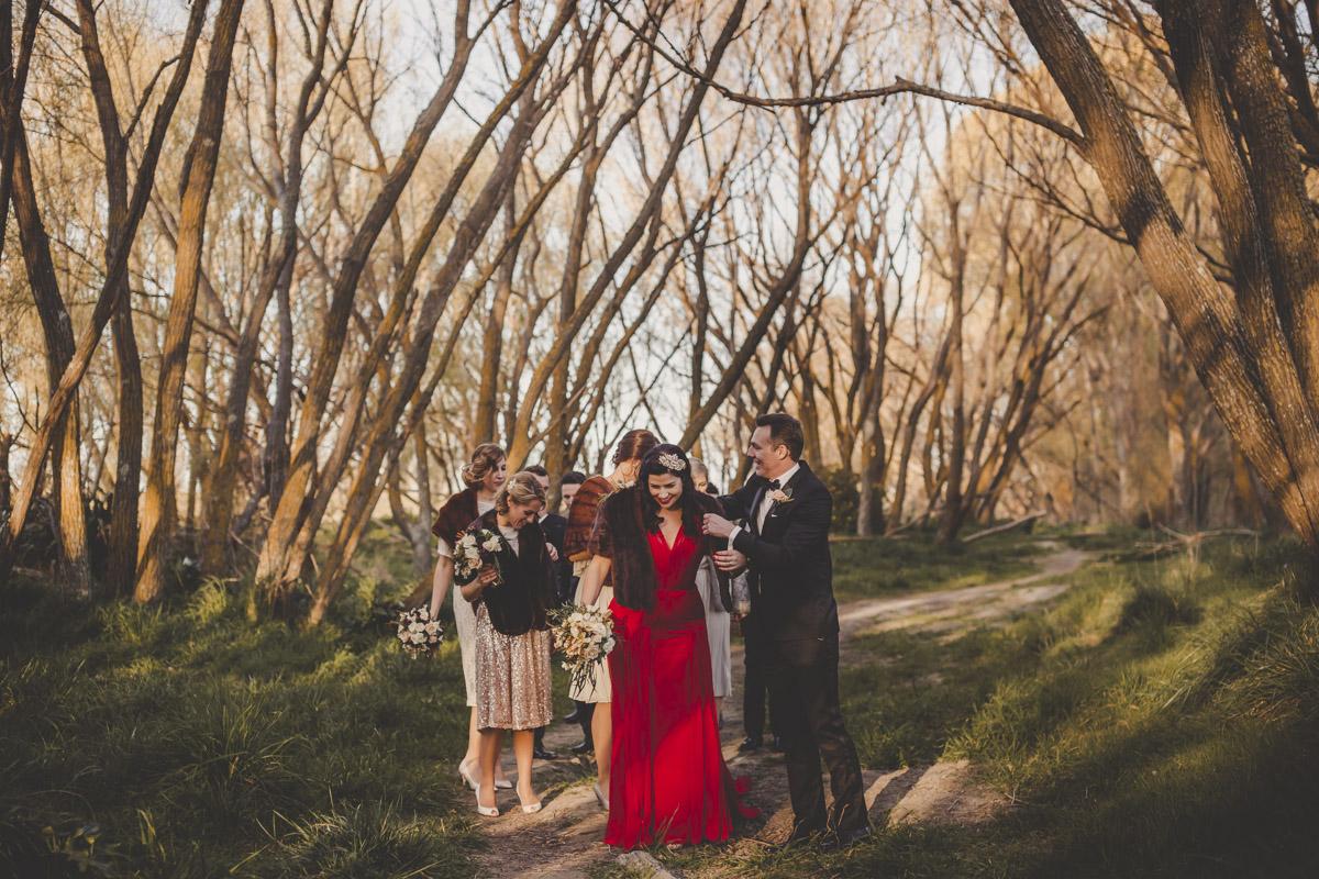 graham-julia-napier-art-deco-inspired-wedding-034