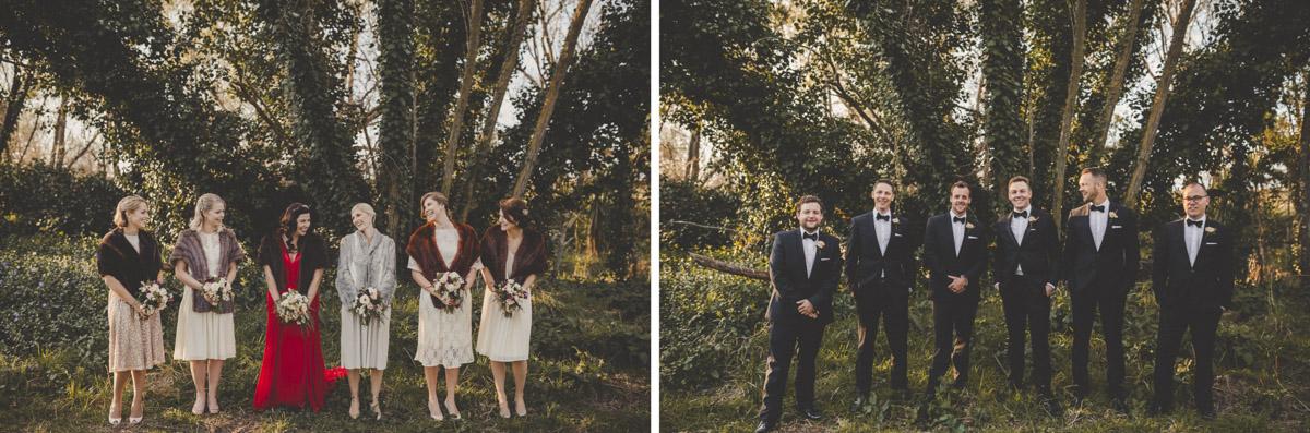 graham-julia-napier-art-deco-inspired-wedding-035