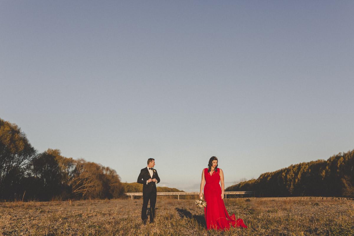 graham-julia-napier-art-deco-inspired-wedding-037