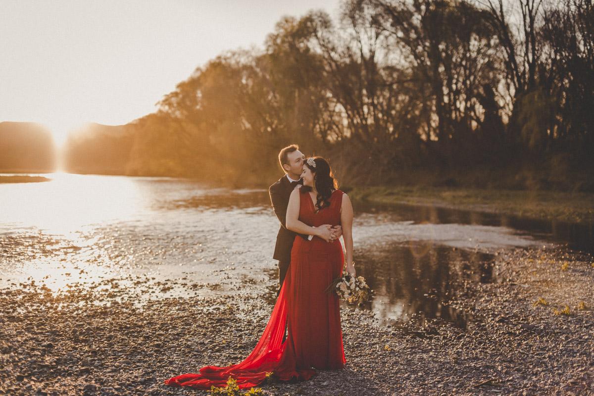 graham-julia-napier-art-deco-inspired-wedding-039