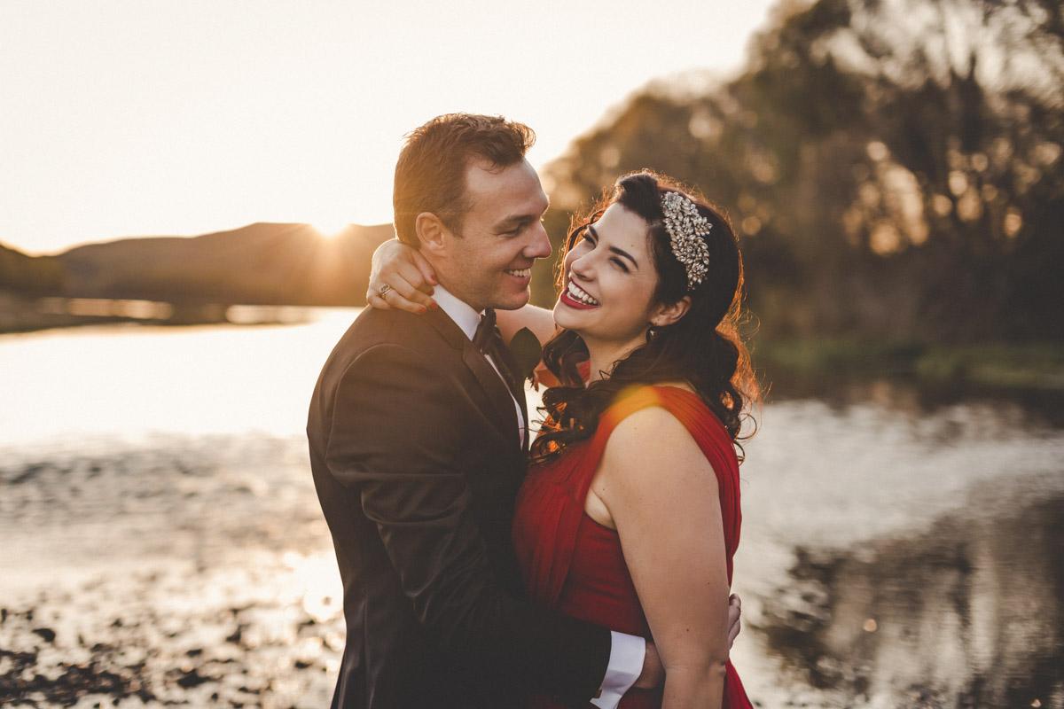 graham-julia-napier-art-deco-inspired-wedding-040