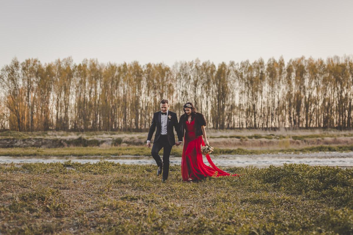 graham-julia-napier-art-deco-inspired-wedding-042