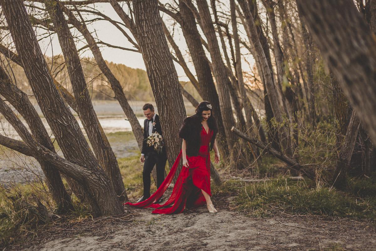 graham-julia-napier-art-deco-inspired-wedding-043