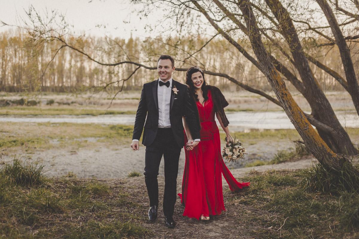 graham-julia-napier-art-deco-inspired-wedding-044