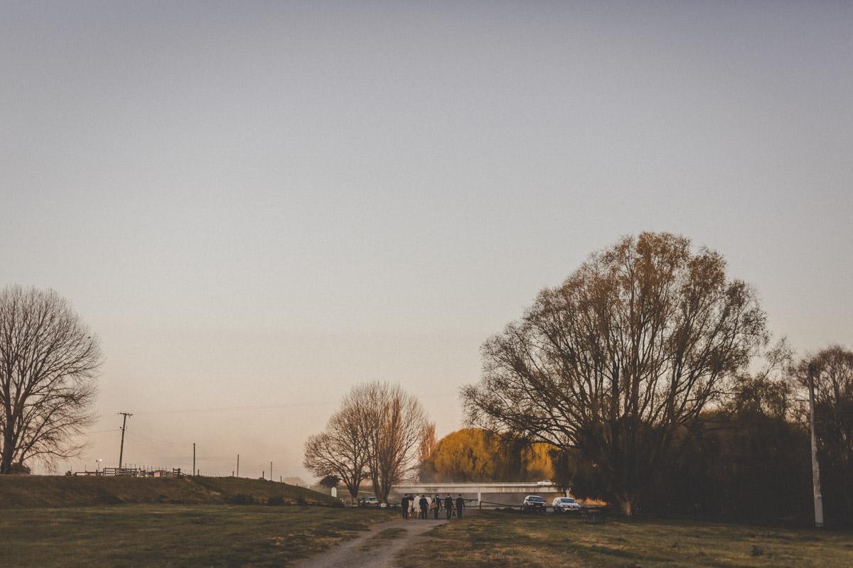 graham-julia-napier-art-deco-inspired-wedding-045