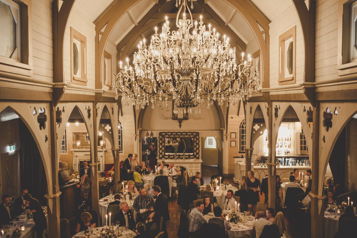 graham-julia-napier-art-deco-inspired-wedding-046