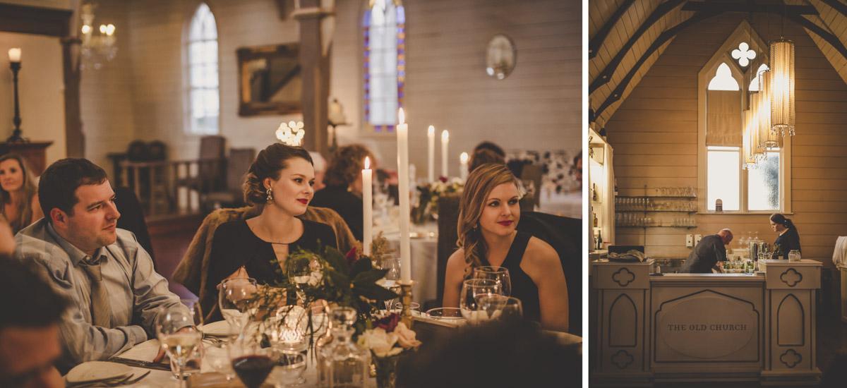graham-julia-napier-art-deco-inspired-wedding-047