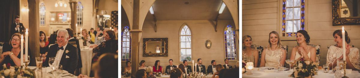 graham-julia-napier-art-deco-inspired-wedding-049