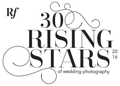 30 Rising Stars Image