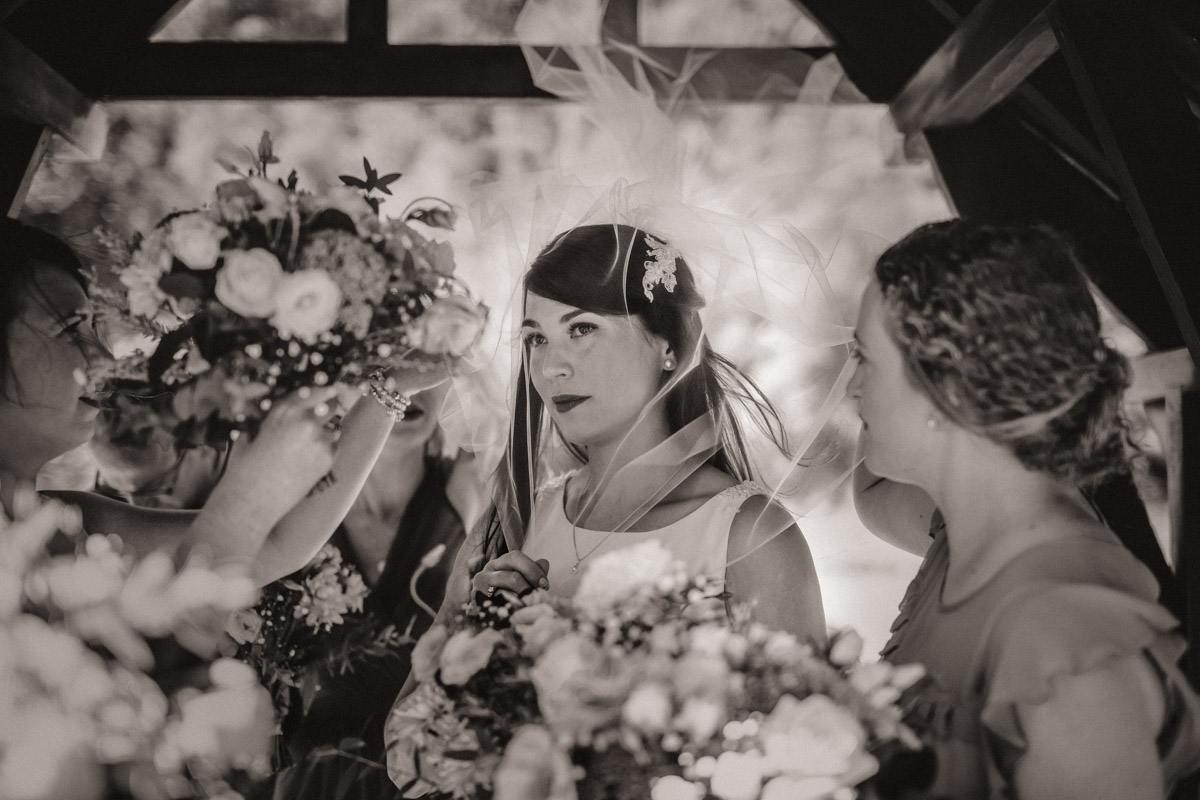 heather-liddell-weddings-rangefinder-005