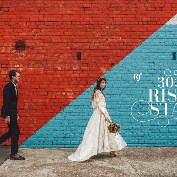Rangefinder's 30 Rising Stars